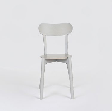 Castor Chair   Designer Dining Chairs