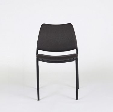 Gas Chair | Designer Office Chairs