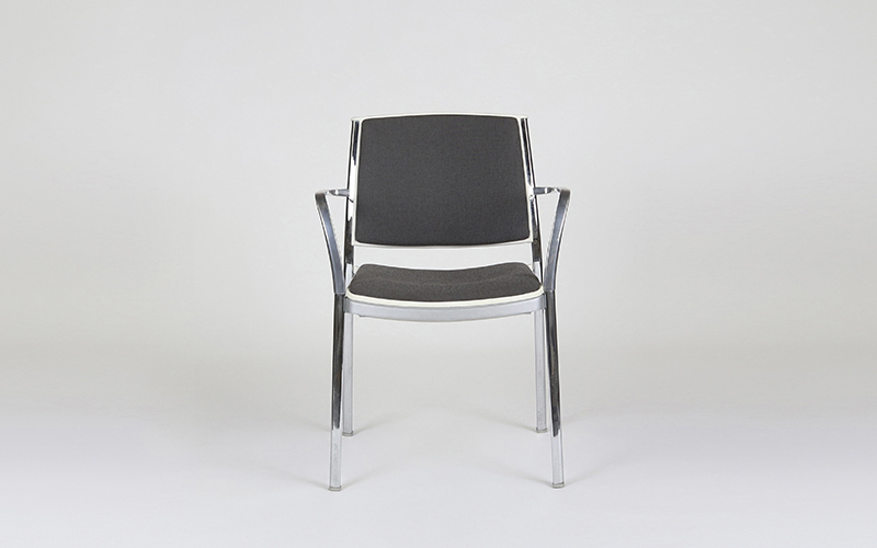 E-Motive Chair