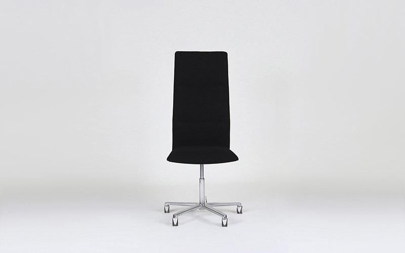 Kinesit Executive Chair
