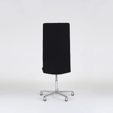 Kinesit Executive Chair | Designer Executive Chairs, Office Chairs