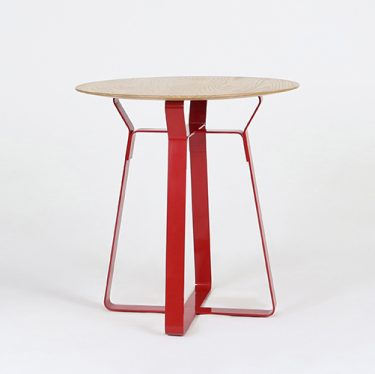 Penelope Table   Designer Meeting Tables, Tables