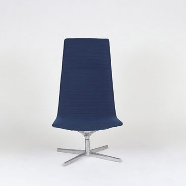 Catifa 60 Lounge Chair | Designer Executive Chairs, Office Chairs