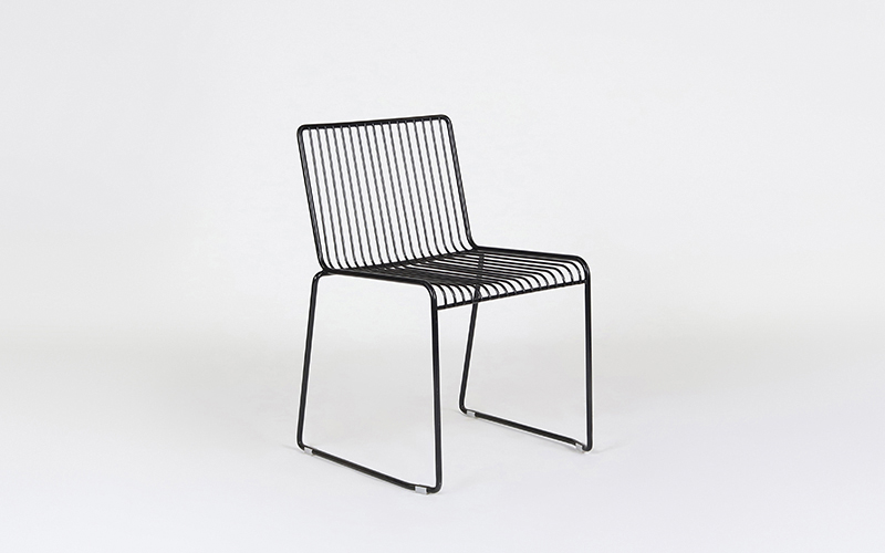 Lerod Chair