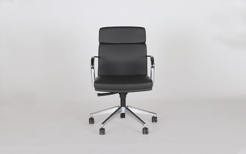 Seta Office Chair