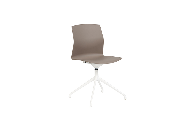 Kabi Swivel Chair
