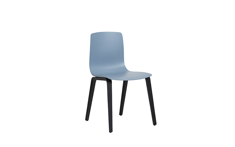 Aava Four Leg Chair