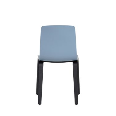 Aava Four Leg Chair   Designer Office Chairs, Dining Chairs