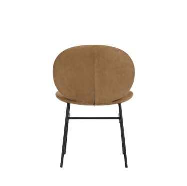 Kelly Chair | Designer Dining Chairs