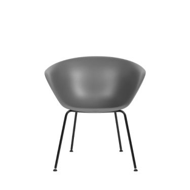 Duna 02 Low Lounge | Designer Office Chairs