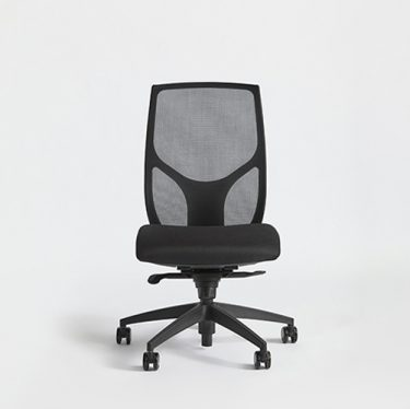 Vault Office Chair | Designer Executive Chairs, Office Chairs