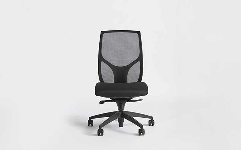Vault Office Chair