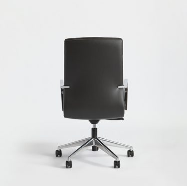 Seta Office Chair | Designer Executive Chairs, Office Chairs