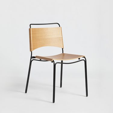 Trace Chair | Designer Office Chairs