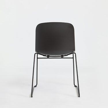 Relief Chair | Designer Office Chairs
