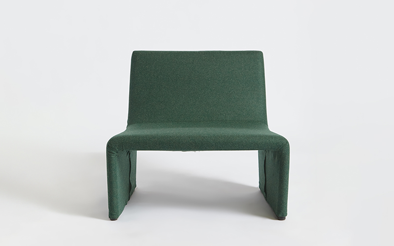 Patty Lounge Chair