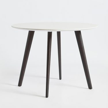 Gher Table | Designer Dining Tables, Tables