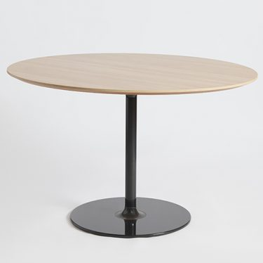 Dizzie Dining Table | Designer Dining Tables