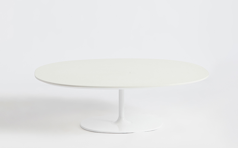 Dizzie Coffee Table