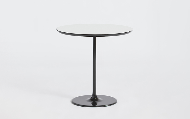 Dizzie Side Table