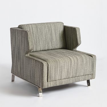 Home 2 Chair | Designer Lounge Chairs
