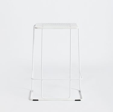 Paperclip Counter Stool | Designer Stools & Barstools, Outdoor Seating