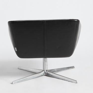 Sillon Armchair   Designer Executive Chairs, Office Chairs, Lounge Chairs