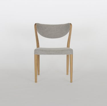 Marcel Chair | Designer Dining Chairs