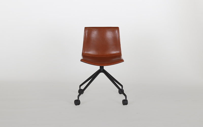 Catifa 46 4 Way Castor Chair
