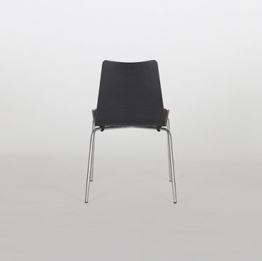 Baby Chair | Designer Office Chairs
