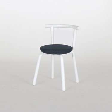 Picket Chair   Designer Dining Chairs