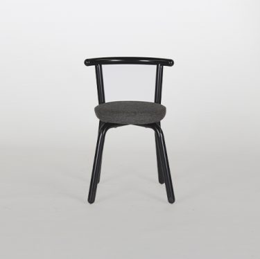 Picket Chair | Designer Dining Chairs