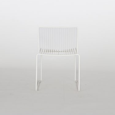 Lerod Chair | Designer Dining Chairs