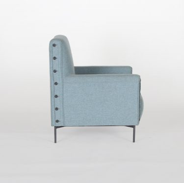 Highlife Armchair | Designer Lounge Chairs