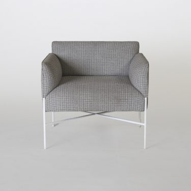 Chill-Out Armchair   Designer Lounge Chairs