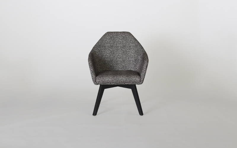 Rix Chair