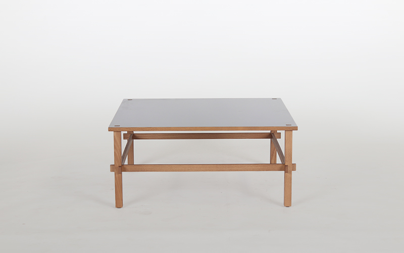 Gio Coffee Table