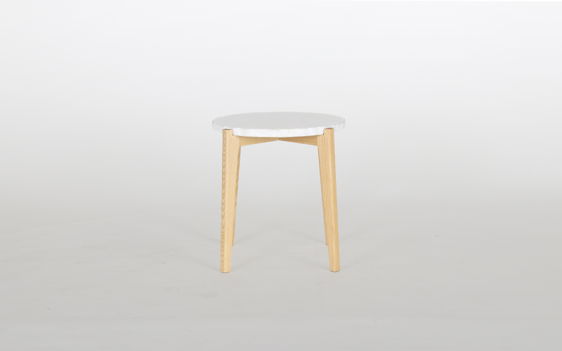 Monzino Side Table