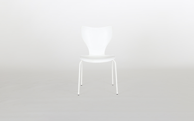 Gorka Chair