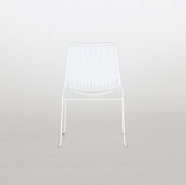C607 Chair | Designer Dining Chairs, Outdoor Seating, Outdoor Seating