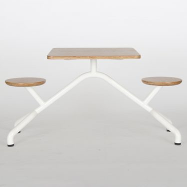 Pony Table | Designer Meeting Tables, Tables