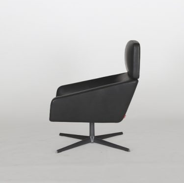 Sillon Lounge Chair | Designer Executive Chairs, Office Chairs, Lounge Chairs