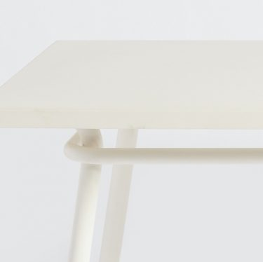 A600 Dining Table | Designer Dining Tables, Outdoor Tables, Outdoor Tables