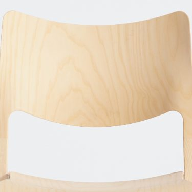 Laclasica Chair | Designer Dining Chairs