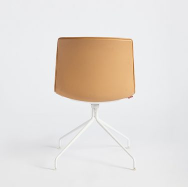 Catifa Up Swivel Chair | Designer Office Chairs