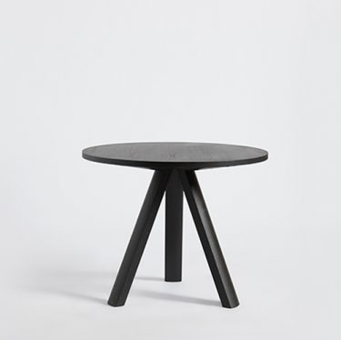 Plateau Table | Designer Dining Tables