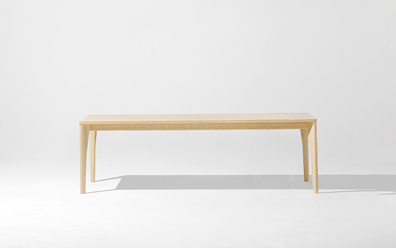 Fold Dining Table