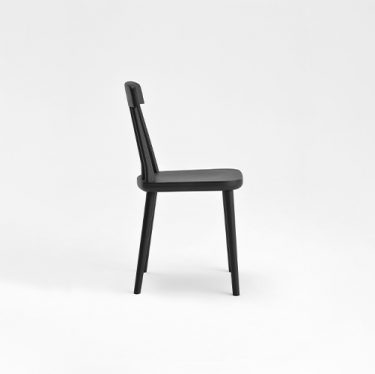 Cut Chair | Designer Dining Chairs
