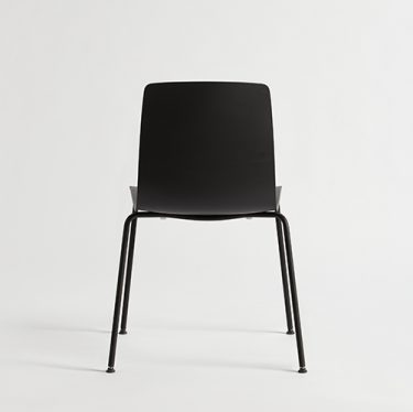 Aava Chair   Designer Office Chairs