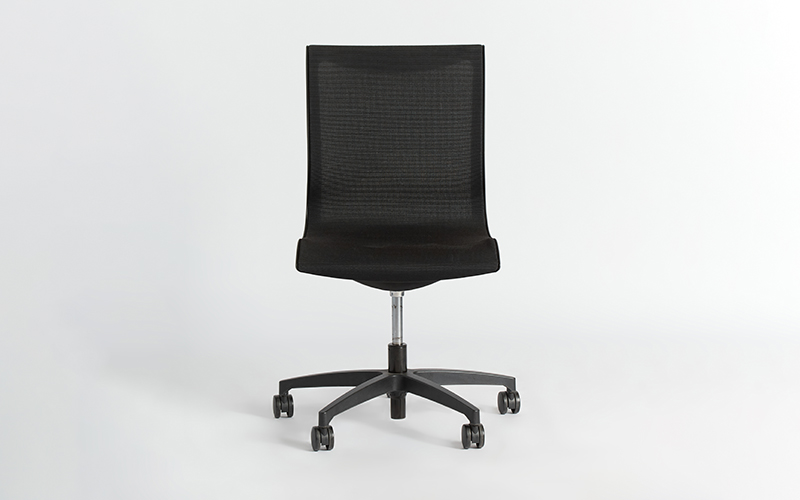 B8 Office Chair
